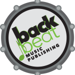 backbeat Music Publishing
