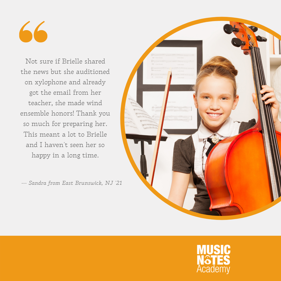 music school review