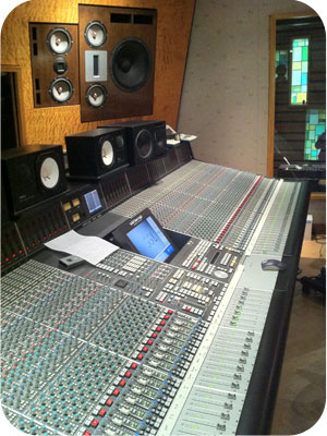 Audio Production, Music Production, Teacher, Instructor NJ - Music Notes Academy