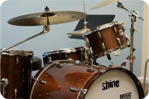 Drum Lessons, Classes, Teacher, Instructor - Music Notes Academy East Brunswick NJ