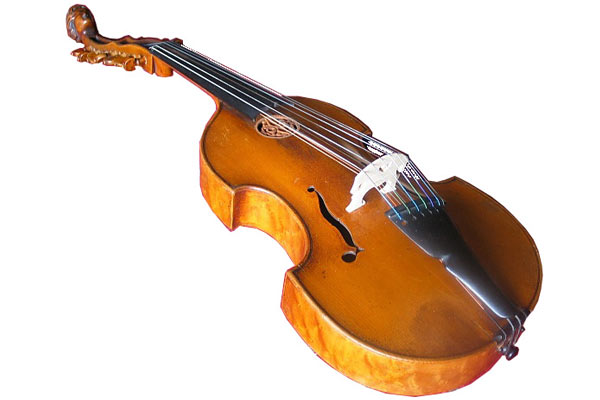 Violin, Viola, Cello, Clarinet, Flute, Trumpet, Drum Kit Rentals, East Brunswick, NJ