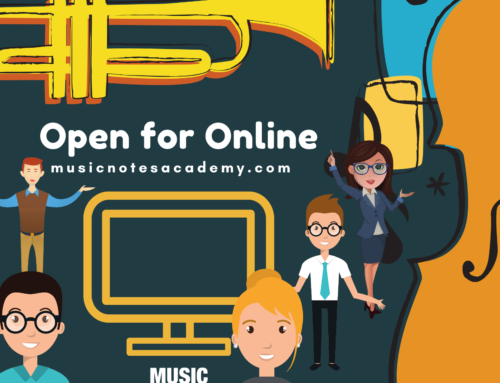 Learning Online Pros & Cons